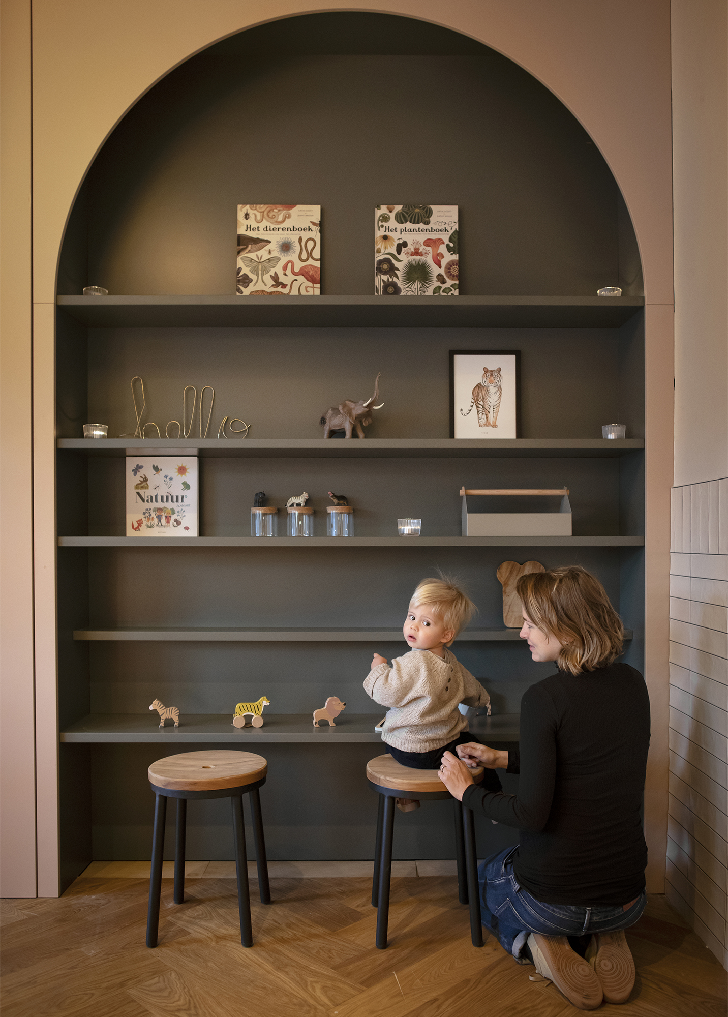 HR – Badhuis Utrecht 2020 – Copyright Janus van den Eijnden (9)_WEB